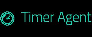 Timer Agent
